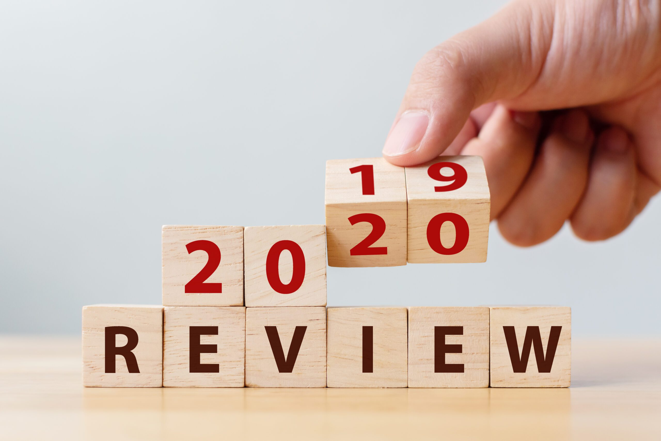 year-in-review-secure-act